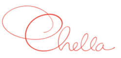 U Neek Spa Brands Chella Canada